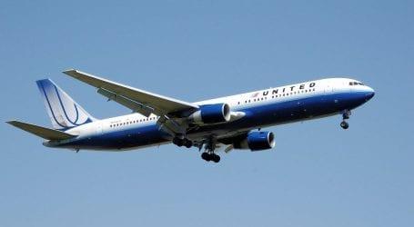 חדשות תיירות וקורונה: האם חברות תעופה מחייבות לטוס עם מסכה?