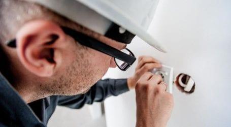כל הסיבות לעשות בדק בית באמצעות איש מקצוע בעת רכישת נכס