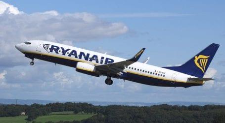 טיסות בעידן הקורונה: ההנחיות המפתיעות של ריינאייר. חדשות תיירות בפואנטה