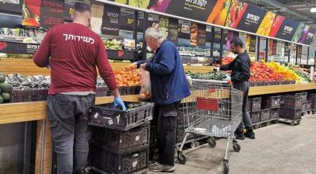 איפה הכי זול לעשות קניות ואיפה יקר? השוואת מחירי רשתות מזון של משרד הכלכלה