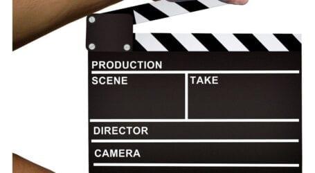 הקולנוע חוזר, לפחות חלקית – איפה ואיך תראו סרט?