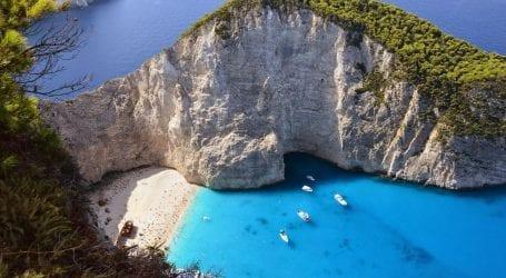 טיסות ליוון? אלה היעדים ביוון שתוכלו לטוס אליהם משבוע הבא