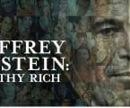 סדרות מומלצות בנטפליקס: ג'פרי אפשטיין – עושר משחית