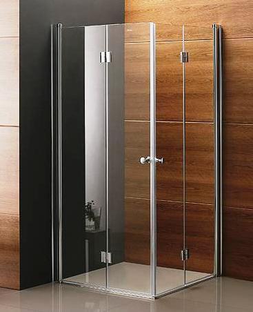 בחירת מקלחון