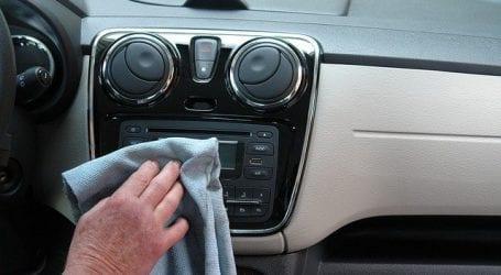 כך תחסכו בשירותי מיזוג אוויר לרכב
