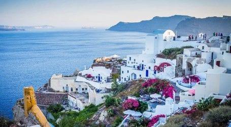 חבילה ליוון או מלון באילת? פואנטה עם מחירים לקיץ 2020 וטיפים בעידן קורונה