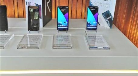 תחרות לשיאומי ולסמסונג: REALME מוכרת סמארטפון מתקדם ב-2000 שקל