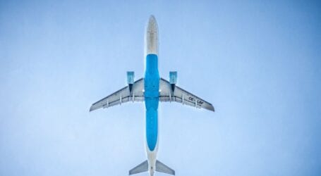 הטיסות מתקצרות: הסכם בין ישראל לירדן יקצר ויוזיל את הטיסות