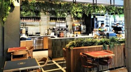 מרד המסעדנים הצליח: נתניהו דחה את סגירת המסעדות ליום שלישי
