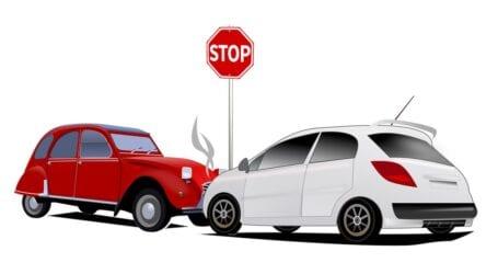 לפנק גם בביטוח? מקס ביטוח יוצאת לדרך ומציעה ביטוח רכב. בדקנו