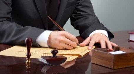 כיצד למצוא עורכת דין גירושין?