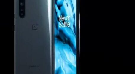 וואן פלוס חוזרת למקורות: OnePlus Nord הוא מכשיר פרימיום במחיר ביניים