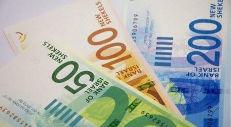 מענק עבודה: האם אתם זכאים לכסף מהמדינה? זה הזמן להגיש בקשה