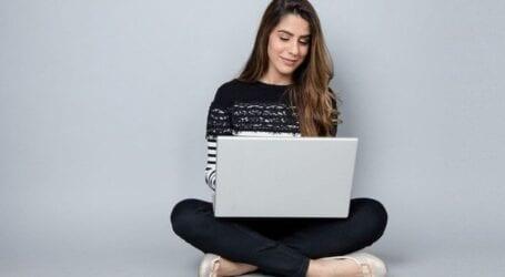 התחרות עובדת: חברת היי-קיו מציעה קורס פסיכומטרי חינם אונליין