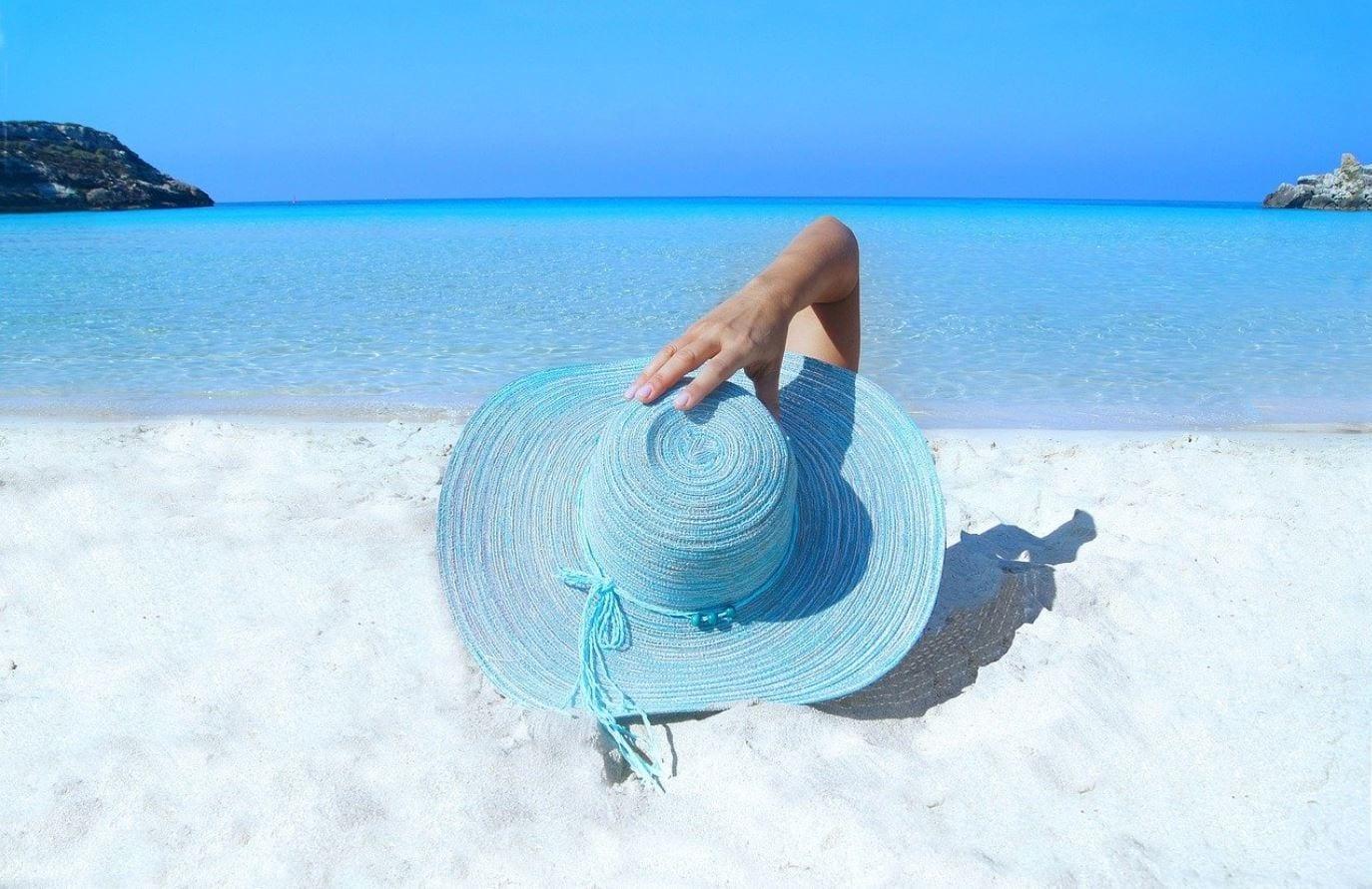 איזה קרם הגנה מהשמש הכי יעיל והכי זול? פואנטה עם טיפ חסכוני