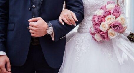מדריך לצרכן: החתונה בוטלה בגלל הקורונה? זה מה שאפשר לעשות