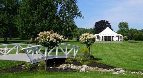 מה כדאי לדעת על אוהלים לאירועים למכירה?
