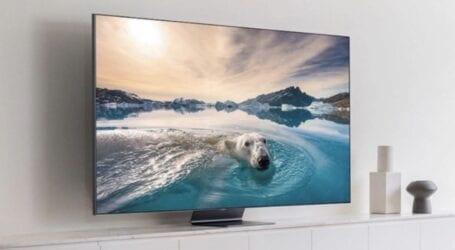 טלוויזיות סמסונג 2020: מדריך לצרכן המבולבל