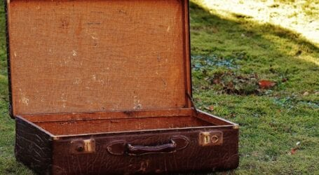 מקורבנות הקורונה: ענבר תיירות פשטה רגל. מה עם כספי הלקוחות?