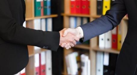 איך תבחרו את מנהל תיק ההשקעות שלכם?