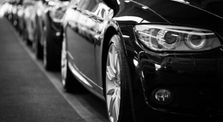 רכב חברה – טוב לי או רע לי?