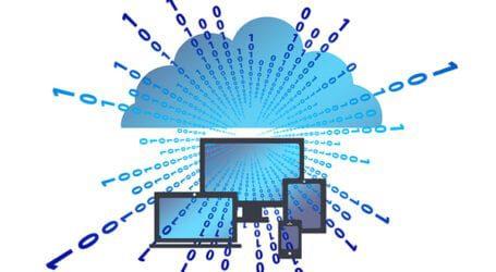 הגנה על מחשבים בעסקים