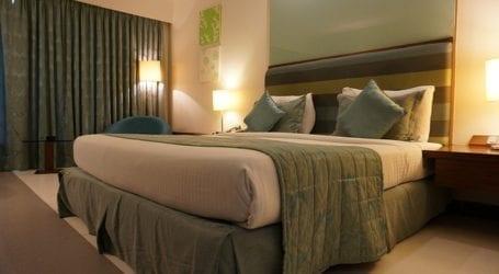 בתי מלון מומלצים באילת