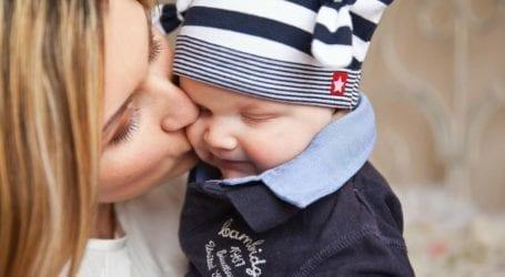 חבילת לידה – האפשרות המשתלמת ביותר