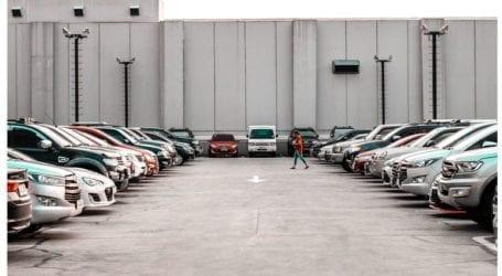 מתגלגלות בשוק 2020 – איך תבחרו מבין המכוניות המומלצות על הכביש?