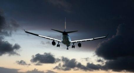 החזר כספי מאל על ללקוחות שטיסותיהם בוטלו – עדכון