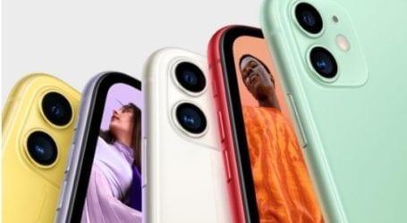 אייפון 12 – מה אנחנו יודעים עליו ומתי ההכרזה של אפל?