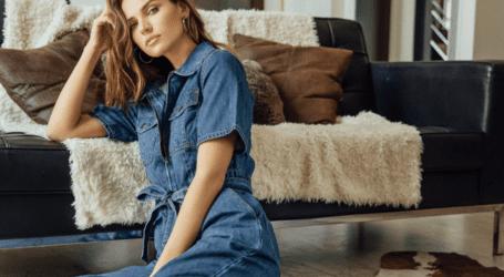 אתר SHEIN הפך לאתר האופנה הפופולרי בארץ, הדיח את נקסט ואסוס