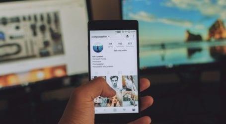המלצת צפייה בנטפליקס – מסכי עשן: המלכודת הדיגיטלית (Social Dilemma)