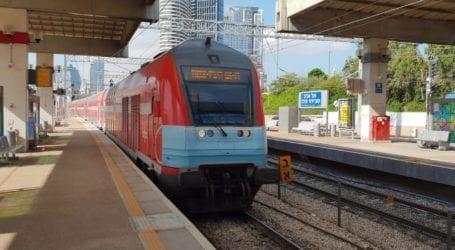 """עדכוני קורונה: מידע לגבי תחבורה ציבורית בסגר וטיסות לחו""""ל"""