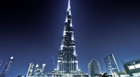 בורג' חליפה: עובדות מגניבות אודות המגדל ששובר את כל השיאים