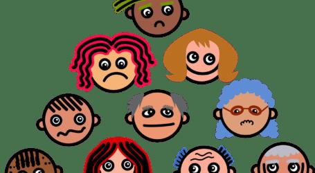 אתר חובה לאזרחים ותיקים – מנוע הזכויות שמגלה מה מגיע לכם