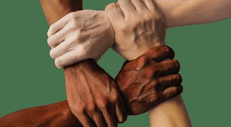 אם כבר הלוואה – אז הלוואה חברתית של טריא