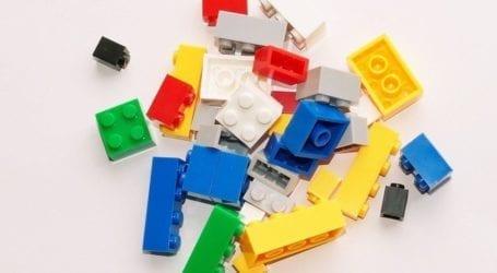 משחקים לילדים – איפה לקנות ואיך לבחור? טיפים להורים