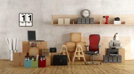 כיצד לבחור חברת הובלת משרדים טובה ויעילה?