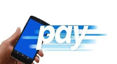 תשלום בנייד בלאומי: גם לקוחות בנק לאומי יכולים לשלם בסלולרי עכשיו