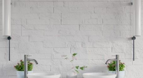 כיצד לבחור קבלן שיפוץ אמבטיה?