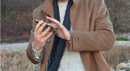 ייצוגית נגד גריינדר: האם אפליקציית ההיכרויות לגברים סחרה במידע אישי?