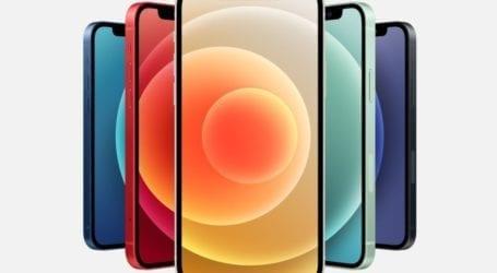 אייפון 12 – מחיר מול תמורה. מה אומרות הביקורות והאם הוא שווה את הכסף?