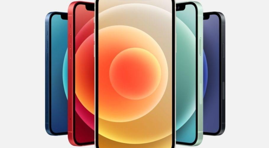 אייפון 12 מחיר