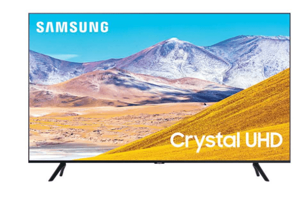 טלוויזיה 65 אינץ' סמסונג