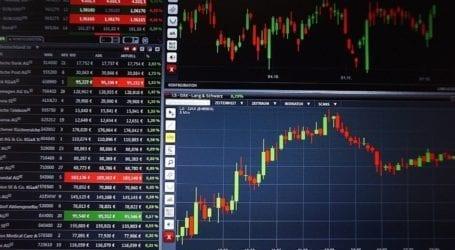מאמר אורח: גמישות ומינוף הזדמנויות בשוק ההון – הגישה של ראובן יגאנה
