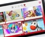 יוטיוב קידס בישראל: אפליקציית יוטיוב עם תכנים מסוננים ועם פרסומות