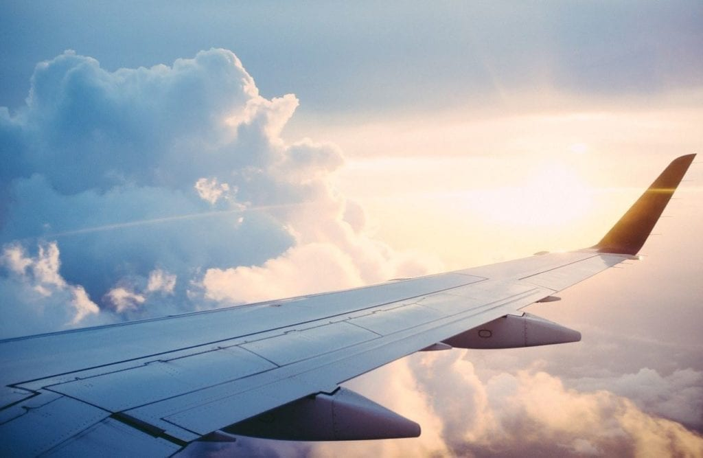 שינוי טיסה בישראייר