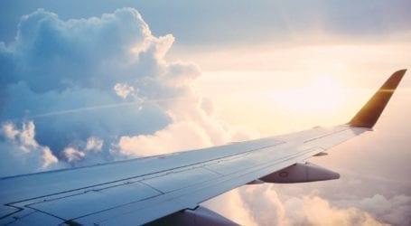 שינוי טיסה בישראייר יתאפשר מעתה באופן עצמאי בתשלום