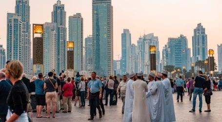 טיסות לדובאי של אל על, ישראייר, ארקיע ו-FLY DUBAI – החל מ-190 דולר